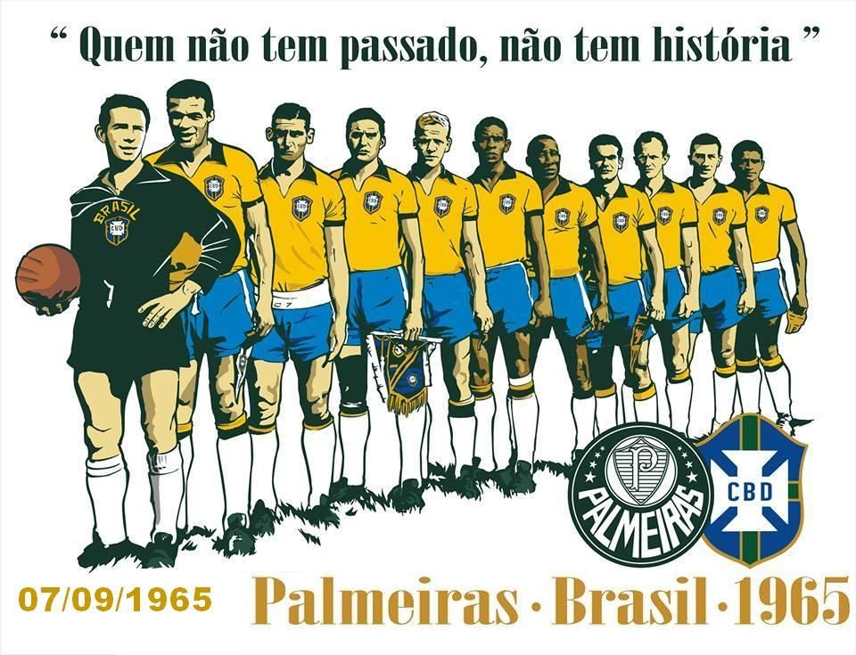 Colecao De Um Palmeirense Por Danmeiras Times Historicos Fotos Do Palmeiras Palmeirense Palmeiras S E Palmeiras