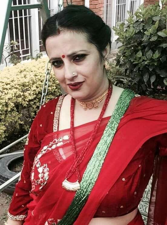Kavya madhavan new ass picture
