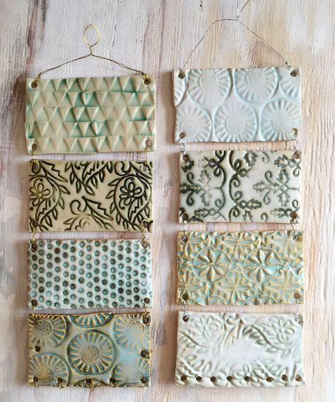 pottery pics (I'm in love!) | Jessica Swift #potteryclasses