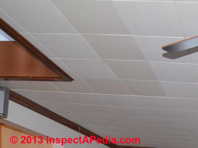 Discover All Ideas About Impressive On Ceiling Tile Installation Asbestos Ceiling Tiles How To Recognize Ceiling Tile Installation Ceiling Tile House Flooring