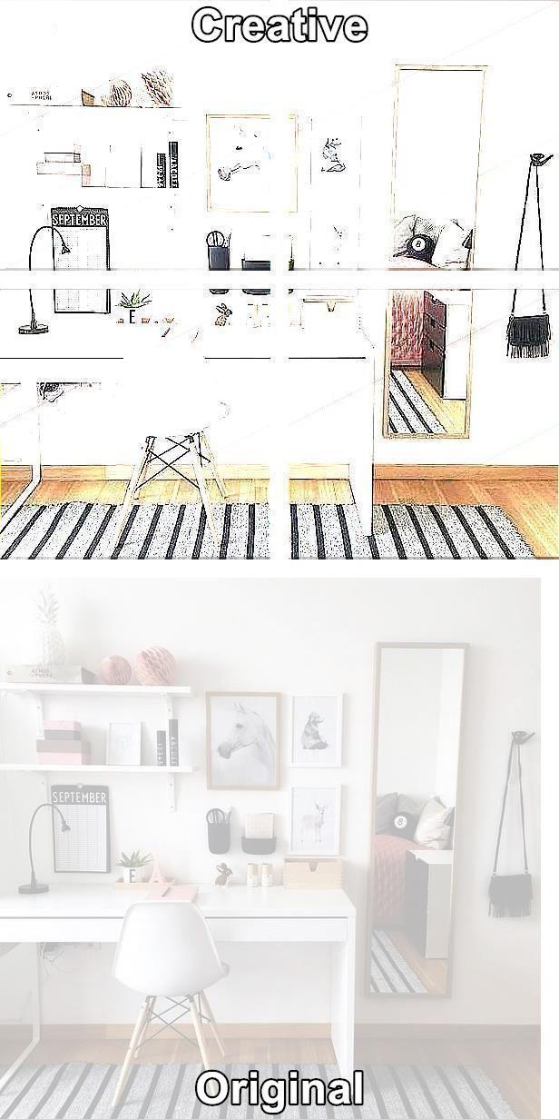 Virtual Interior Design Lounge Decor Ideas 2016 Home