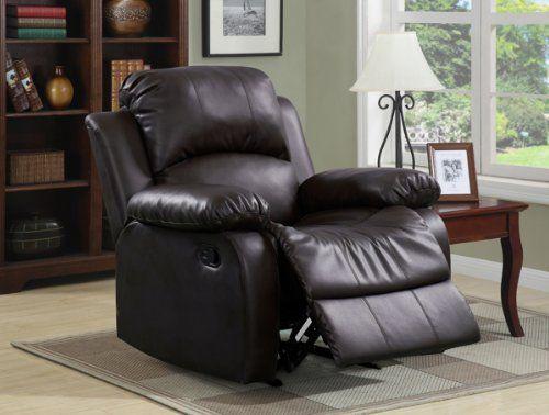Awe Inspiring Beverly Furniture Gs3000Bkc Simon Black Bonded Leather Pdpeps Interior Chair Design Pdpepsorg
