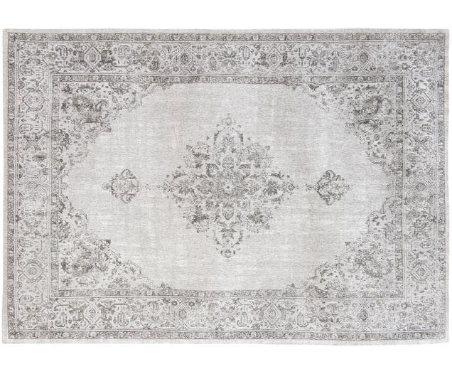 Teppich Chenille