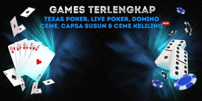 Poker Online Android Sebuah Predikat Terbaik Situs Poker Online Terpercaya Dan Cukup Modal Deposit 10000 Via Bank Mandiri Bni Bca Poker Indonesia Aplikasi