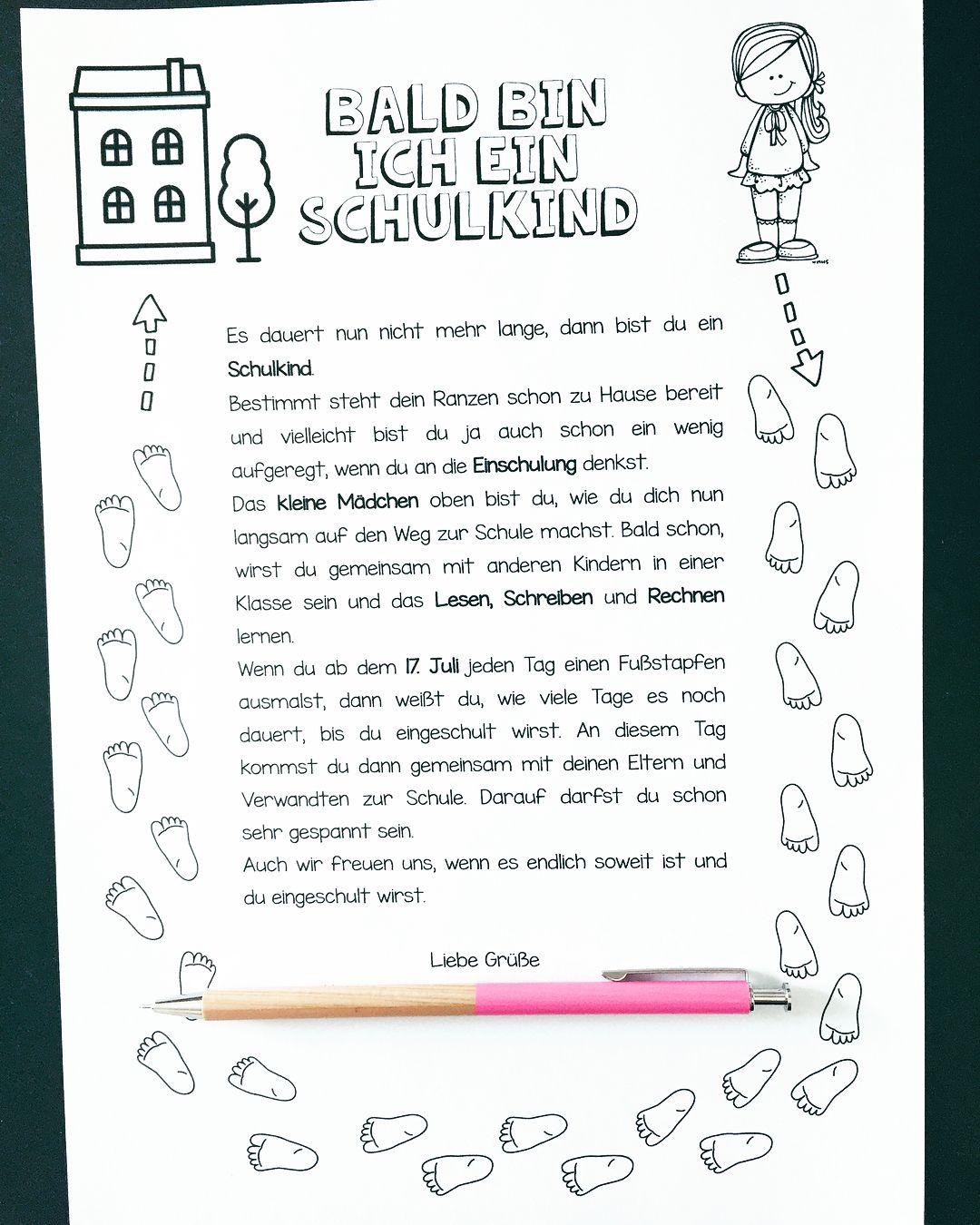 Lehrerin brief schreiben die entschuldigung an Entschuldigungen für