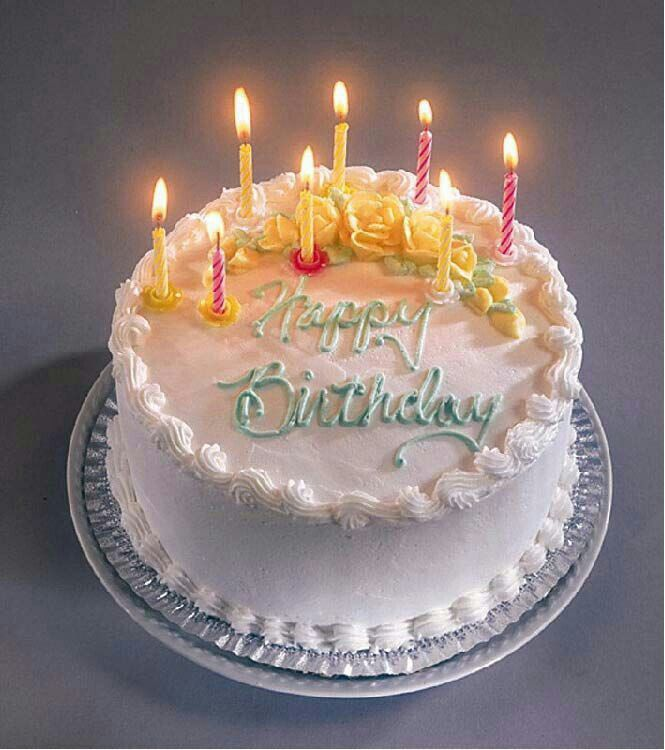 Pin By Hoh Yun Ching On Birth A Date Happy Birthday Cake Images Happy Birthday Cakes Happy Birthday Wishes Cake