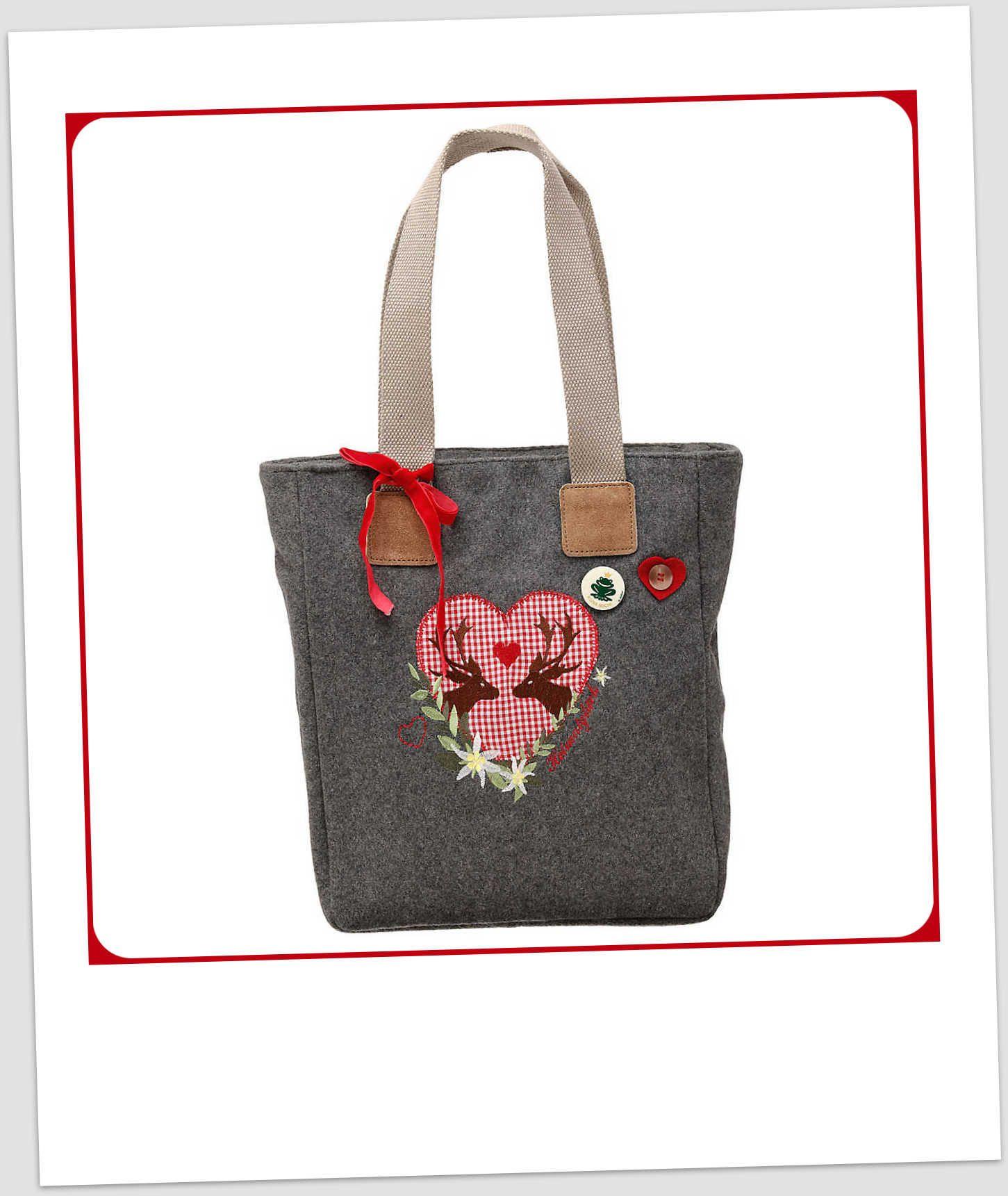 Hier sind Sie richtig  Adelheid Taschen günstig online kaufen bei ❤ mirapodo.  ✓ Kauf auf Rechnung ✓ Schnelle Lieferung ✓ Kostenloser Rückversand. 0786e6c2d3