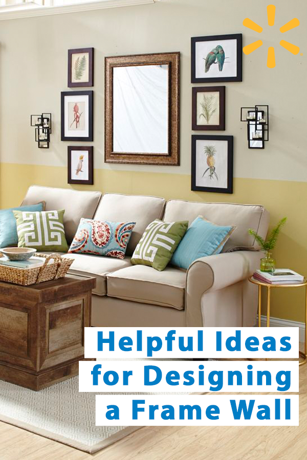 Personalize Your Home Or Office Space With The Better Homes And