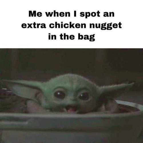 40 Of Today S Freshest Pics And Memes Yoda Funny Yoda Meme Star Wars Memes