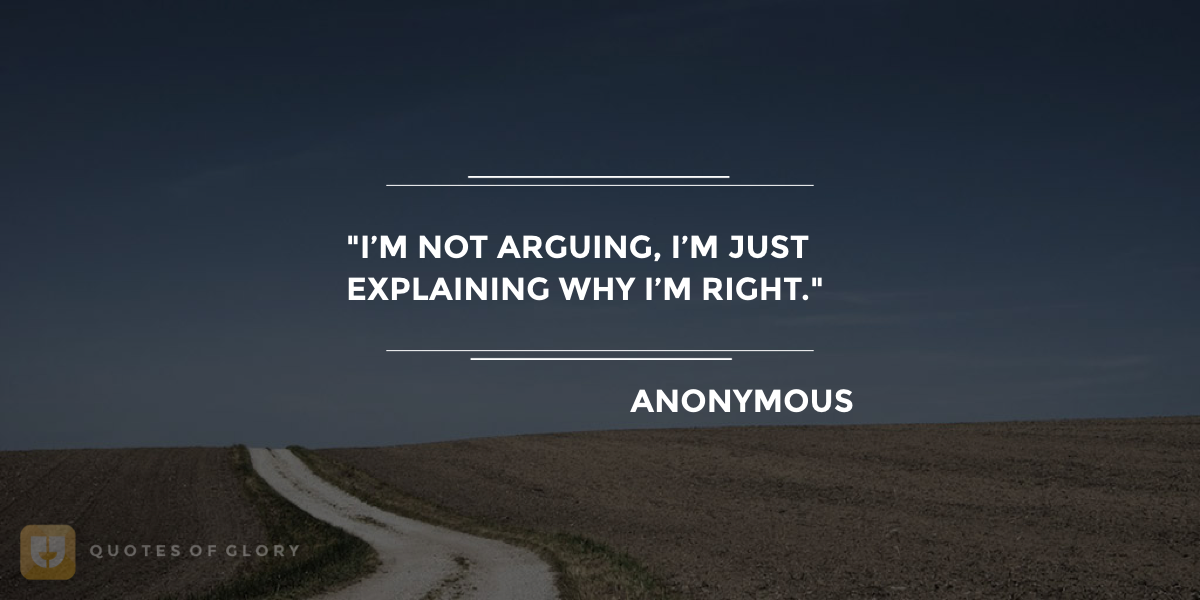 #Anonymous #Funny #Quotes  #Come-Backs GET FREE APP at bit.ly/QoGlory004