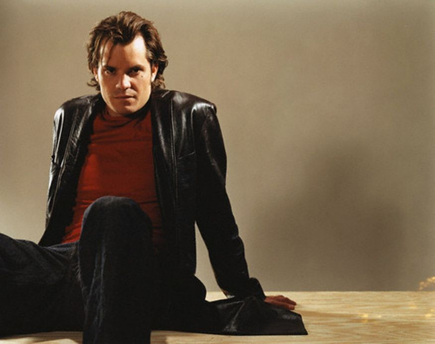 timothy olyphant young - 875×691