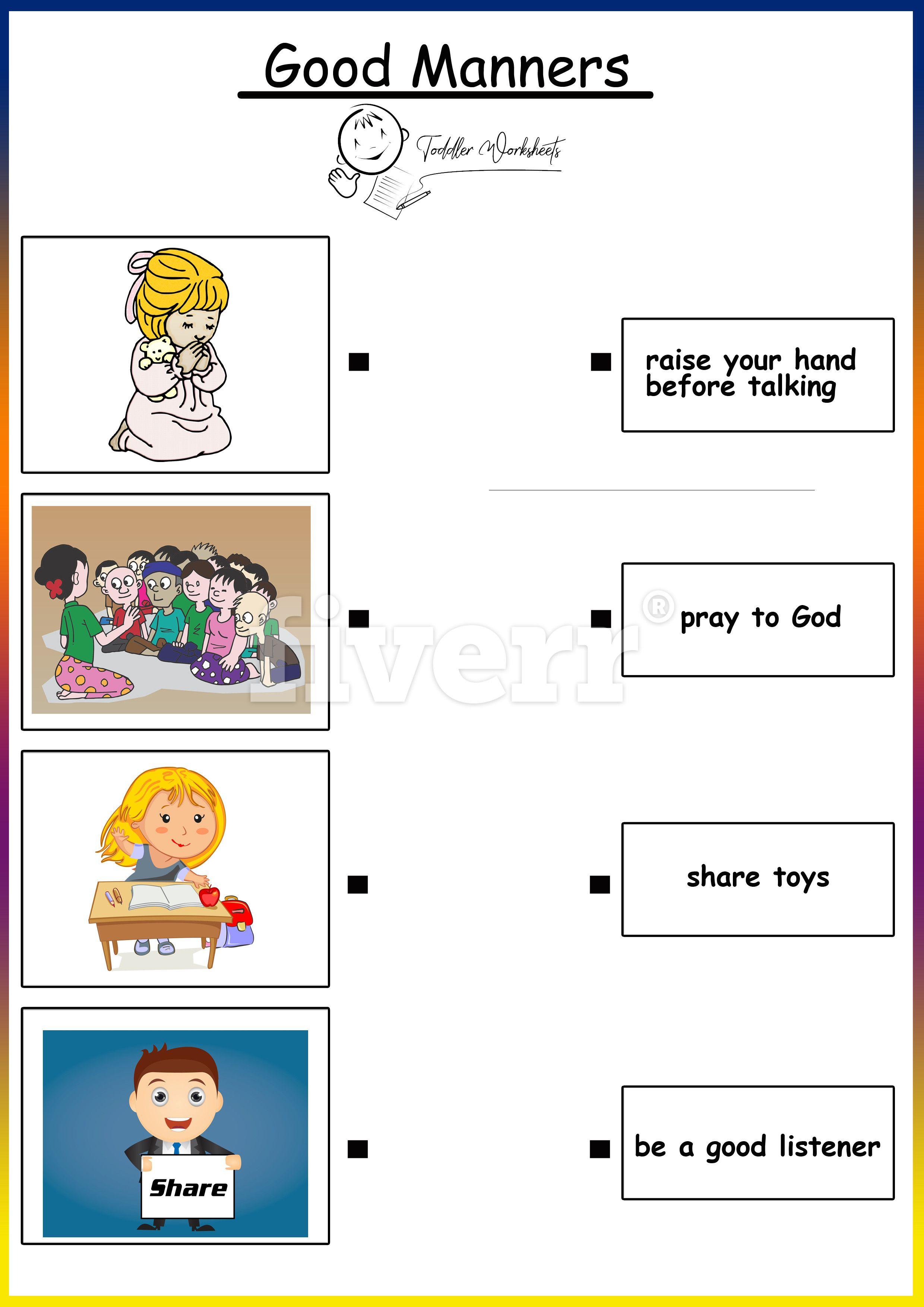 hight resolution of 22 Preschool themes worksheets ideas   preschool worksheets