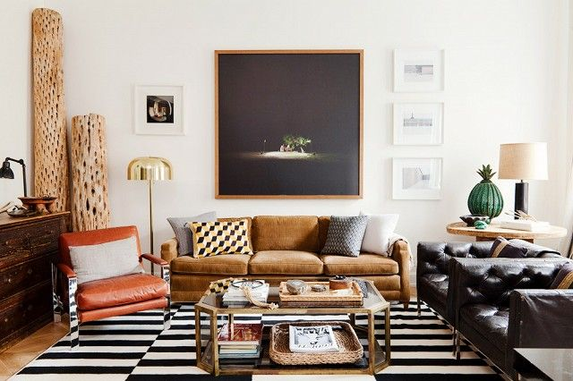 Nate Berkus Buys a Beautiful Fixer-Upper in West Hollywood | Nate ...