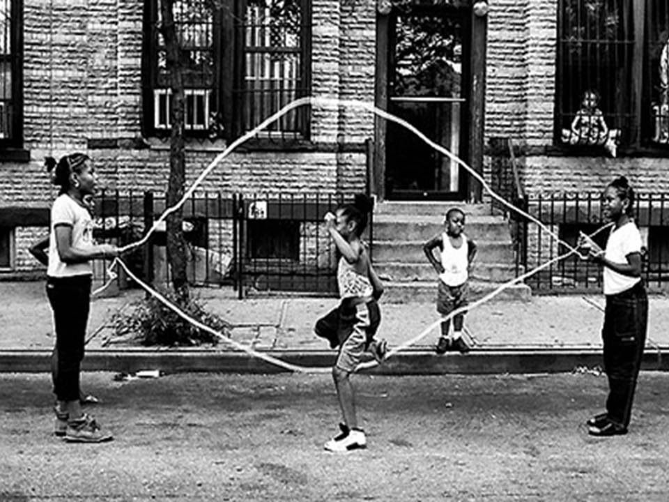 Oh the fun we had with jump ropes. In Olden Days Pinterest
