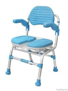 Handicap Shower Chair #HandicapShowerChairs >> Get more tips about ...