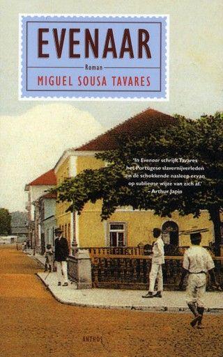 """Tip van de bibliothecaris: """"Een onbekende schrijver, maar wat een prachtige historische roman met veel interessante details en een mooi liefdesverhaal. En dan ook nog goed geschreven!""""."""
