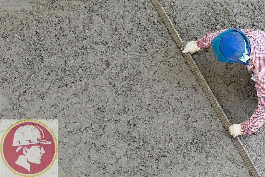 Looking for Concrete Contractors in Saskatoon? Concrete