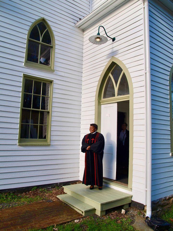 John Wesley Church Easter 04/21/2019 John wesley, Church