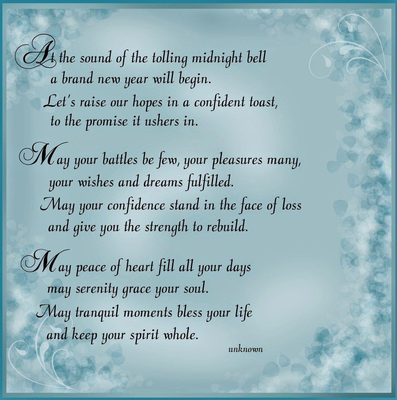 poetry 2 lines poetry sad poetry love poetry romantic poetry youthkornercom your wishes n dreams fullfil