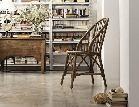 70s reedited | rattan furniture - In & outdoor life | outdoor ...