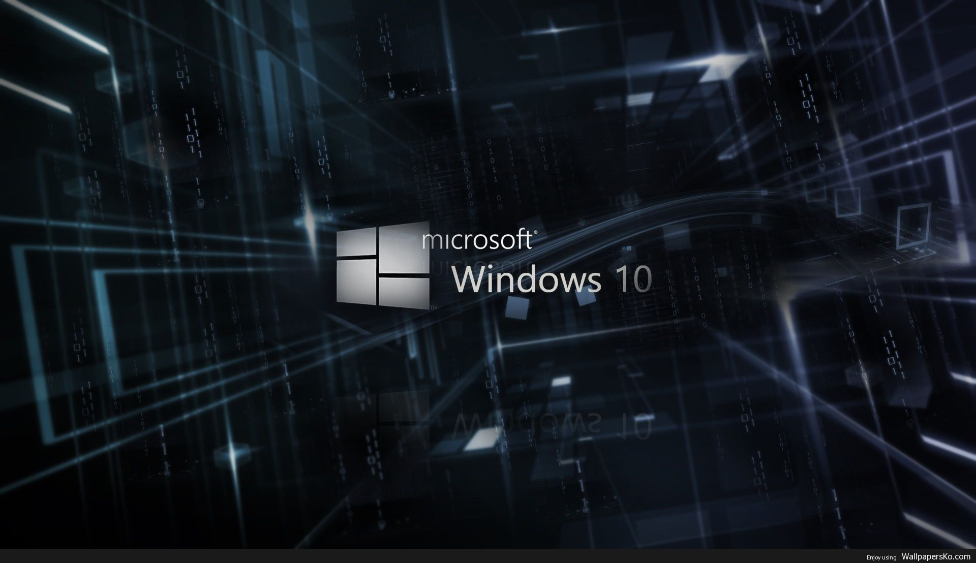 4k Wallpaper Windows 10 Http Wallpapersko Com 4k Wallpaper Windows 10 Html Hd Wallpapers Download Wallpaper Windows 10 Windows 10 Logo Windows Wallpaper