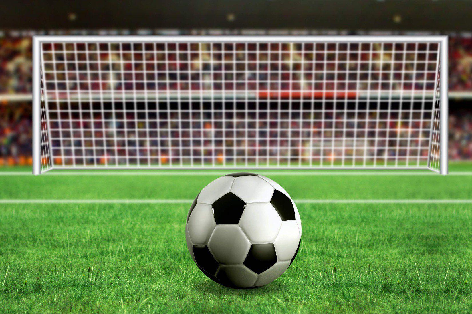 Футбол интериор матчи