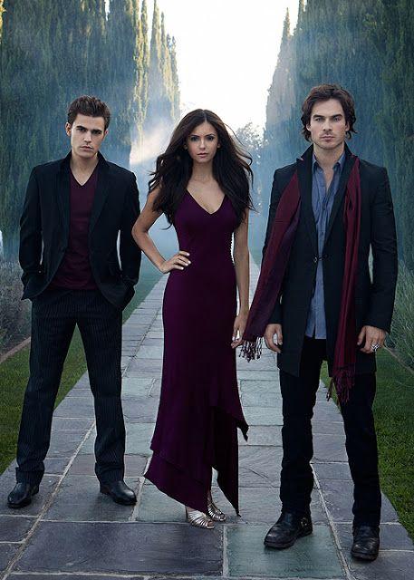 vampire diaries season 5 episode 11 free download