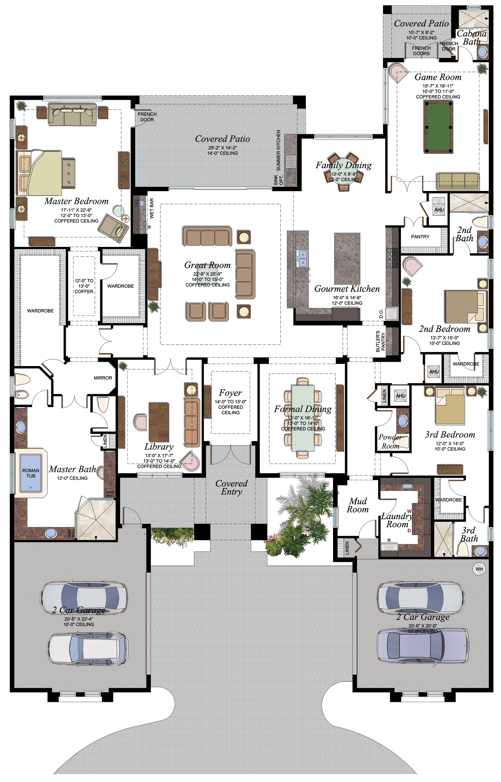 GL Homes | Hotel plans in 2019 | Dream house plans, Home ... on luxury mediterranean dining room, luxury kitchens, apartment plans, bathroom design plans, 7 to 8 bedroom plans, luxury hotels, luxury mansions, luxury real estate, duplex condominium plans, luxury bedroom, luxury swimming pools, modular mansion plans, luxury home, floor plans, designing home plans, residence design plans, luxury villas, landscape plans, luxury master bathrooms, luxury banquets,
