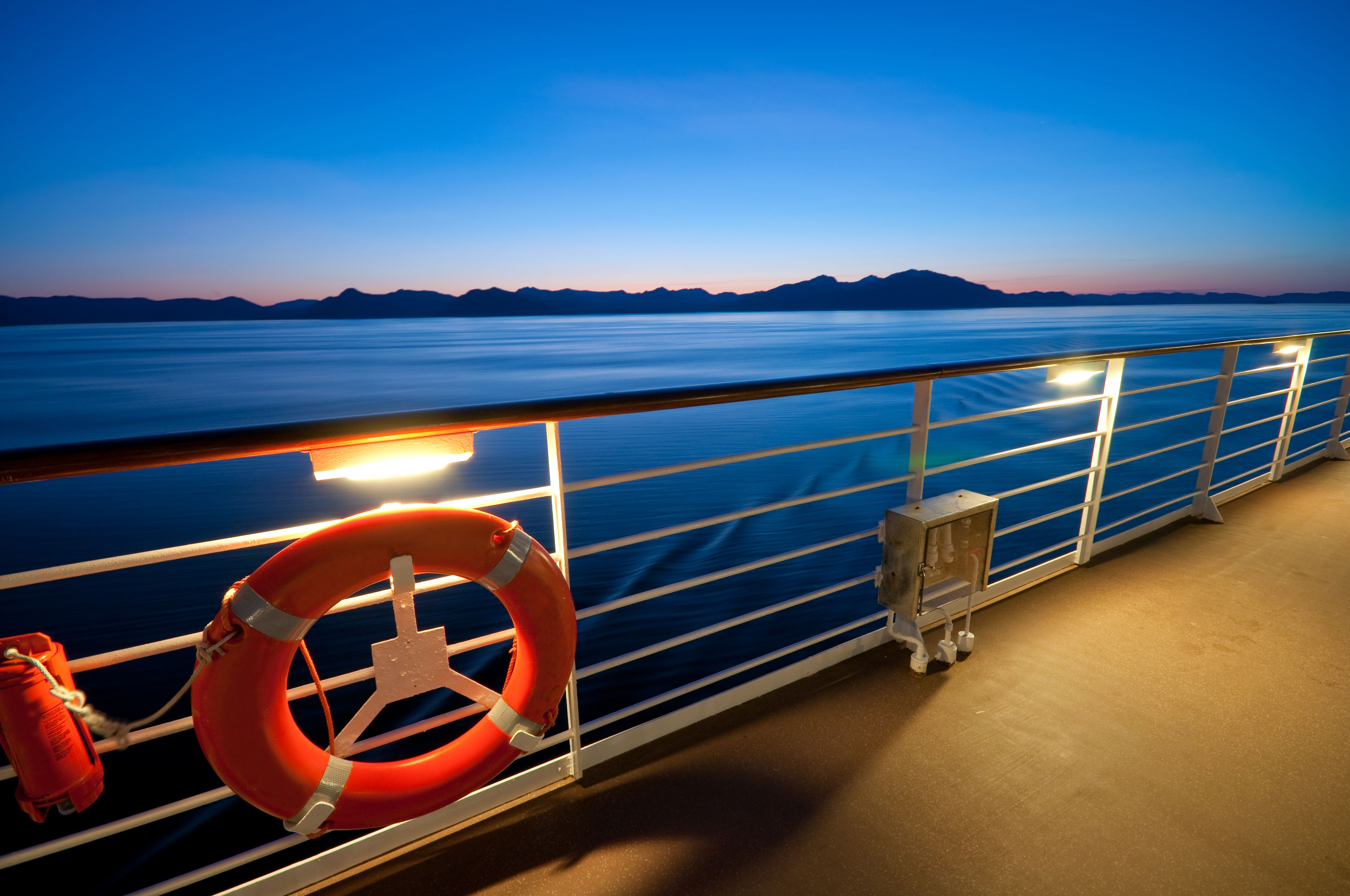 imagine being on this cruise ship deck this amazing view do imagine being on this cruise ship deck this amazing view do you have any