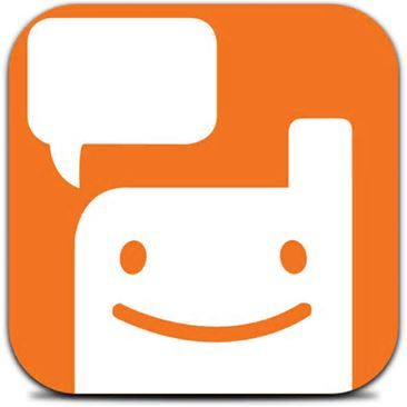 voxer Bing Images (With images) Talk to me, Mini, App