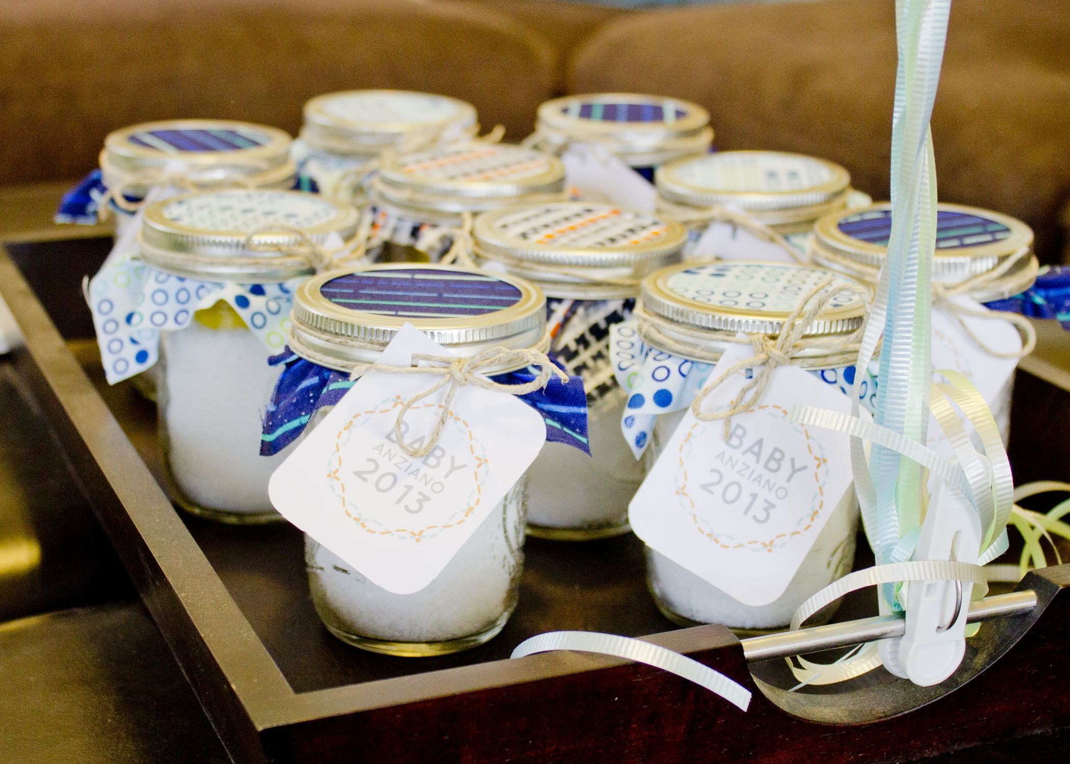298 best Unique Wedding and Shower Favor Ideas images on Pinterest