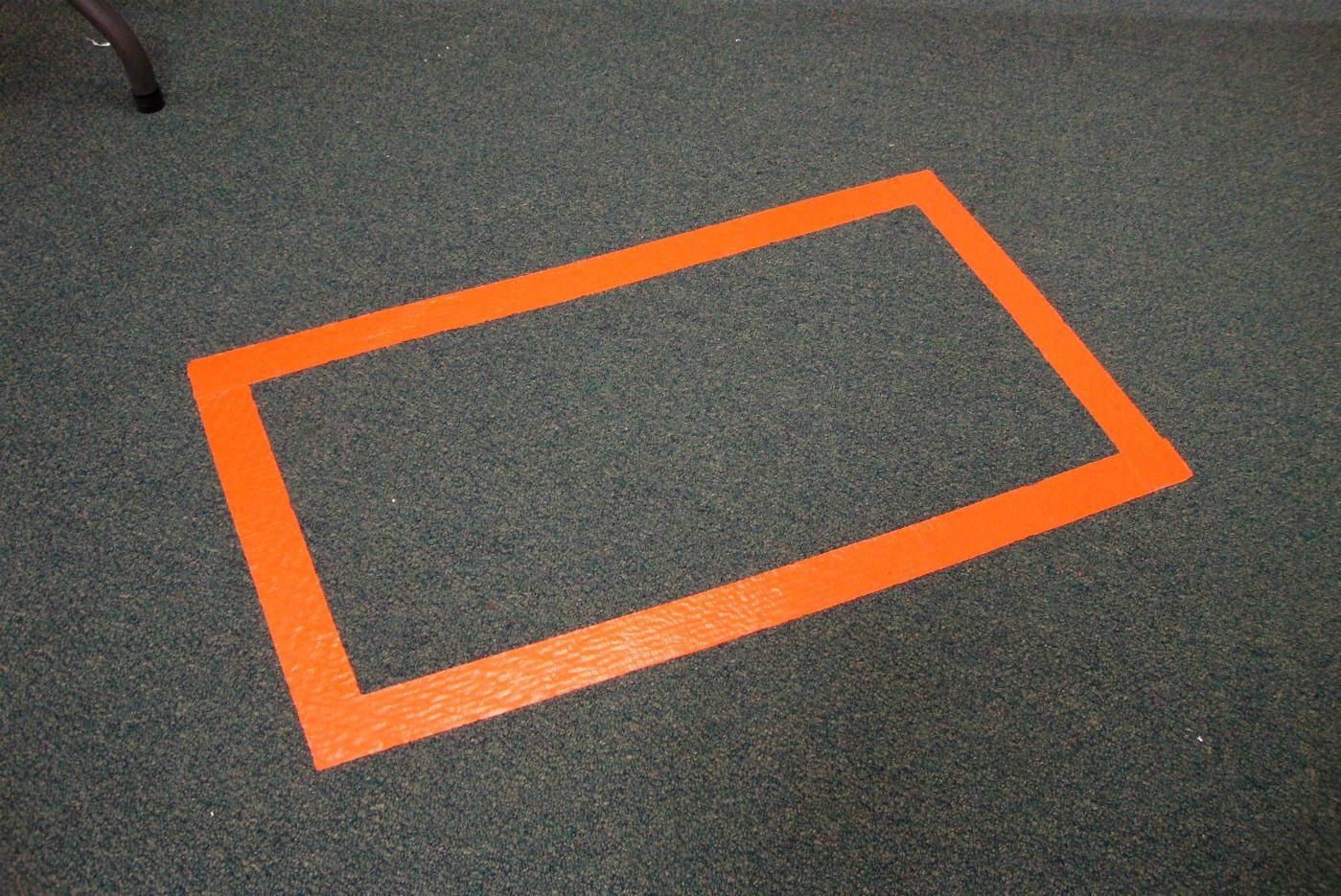 Math N Spire Area Amp Perimeter