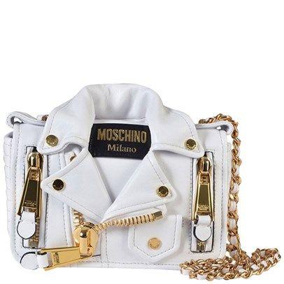 Online Fashion Store In Australia Online Fashion Stores Fashion Mens Designer Brands