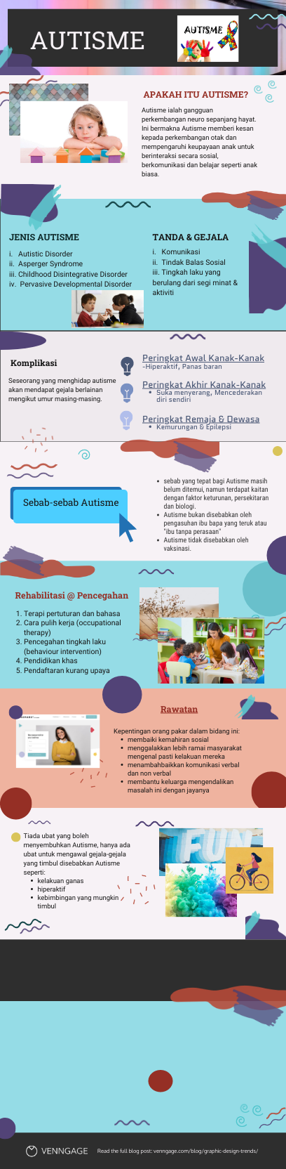 Click On The Image To View The High Definition Version Create Infographics At Http Vennga How To Create Infographics Free Infographic Maker Free Infographic