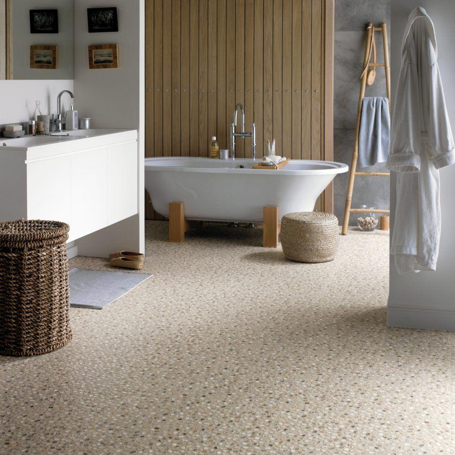 Badezimmer Bodenbelag Optionen Bodenbelag Fur Badezimmer Bodenbelag Badezimmer Design