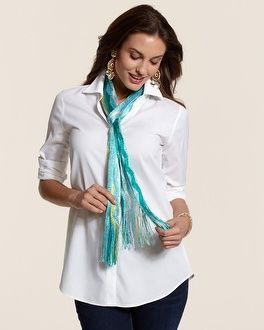 Wraps & Scarves for Women - Accessories for Women - Chico's