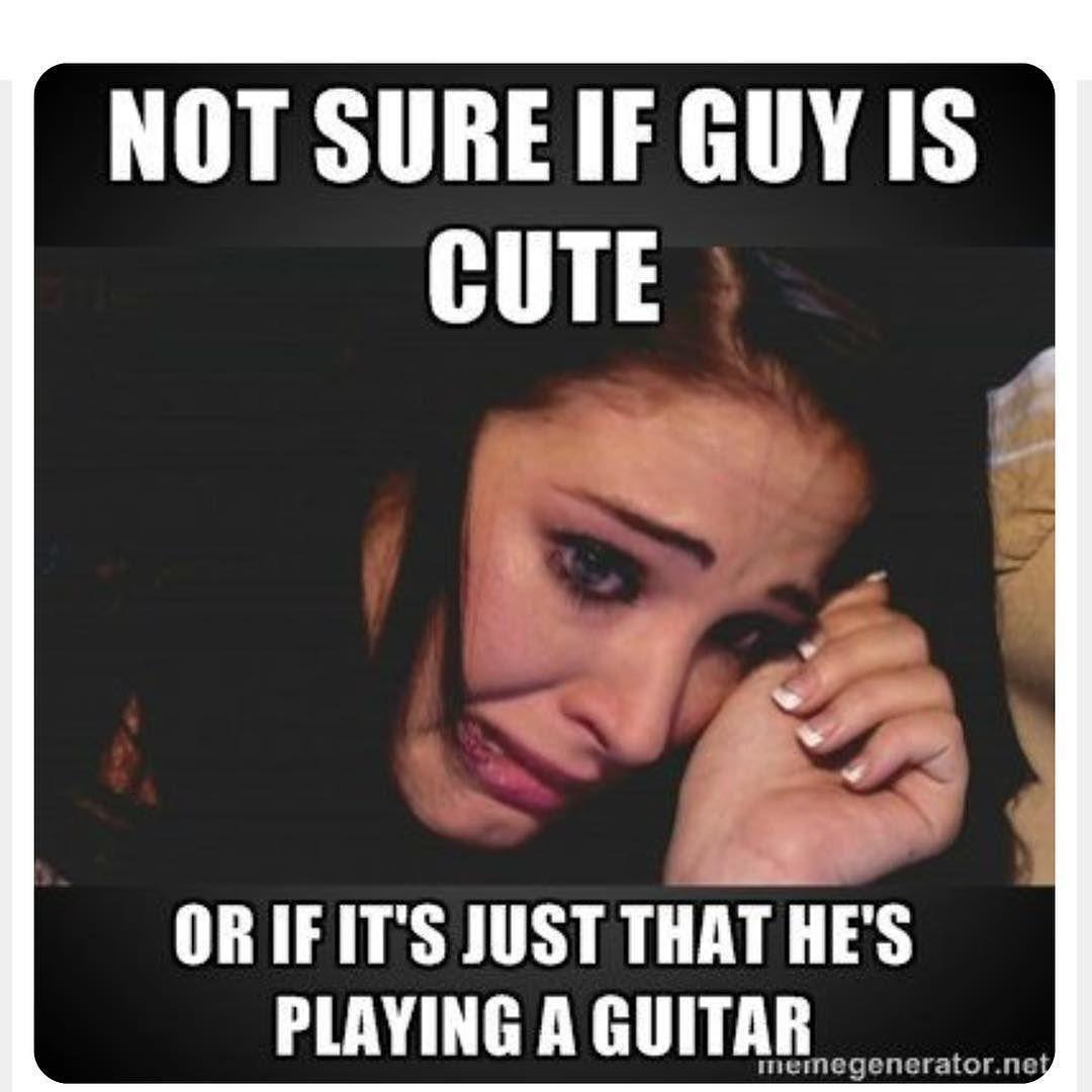 Lol Kraftwerk Music Memes Amp Photos T Music Memes