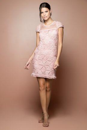 Vestido-Crochet-Twiggy-Pessego_1