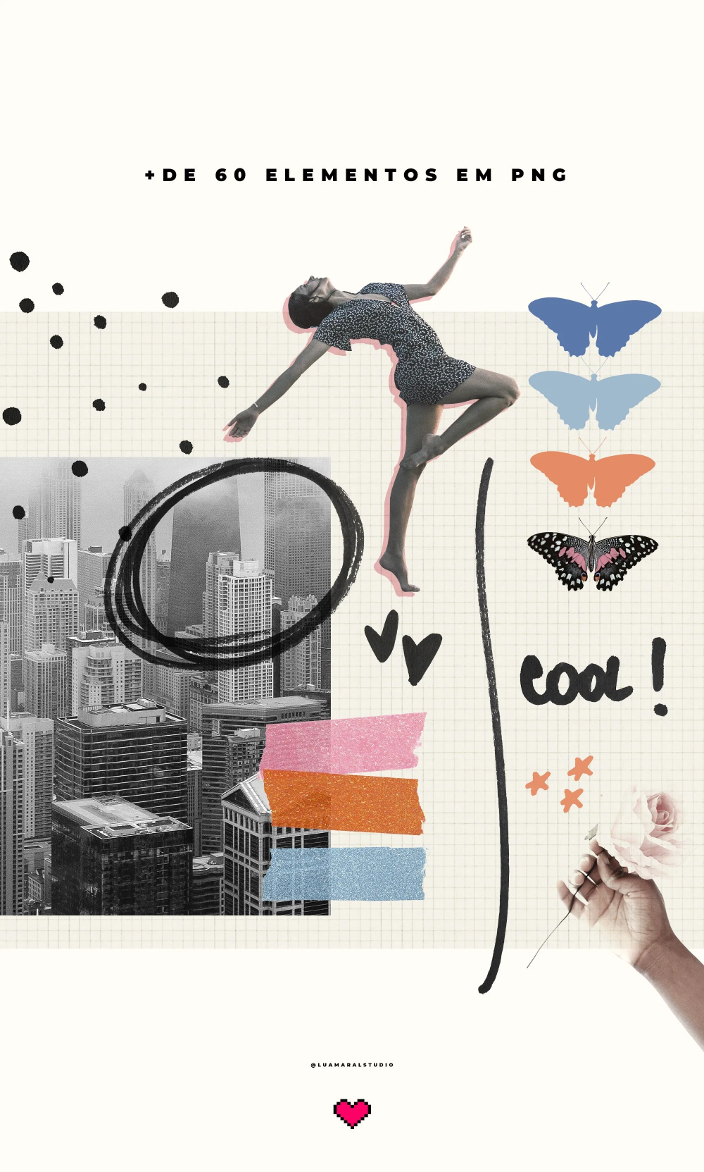 psdlayout Web layout design, Web layout, Website inspiration