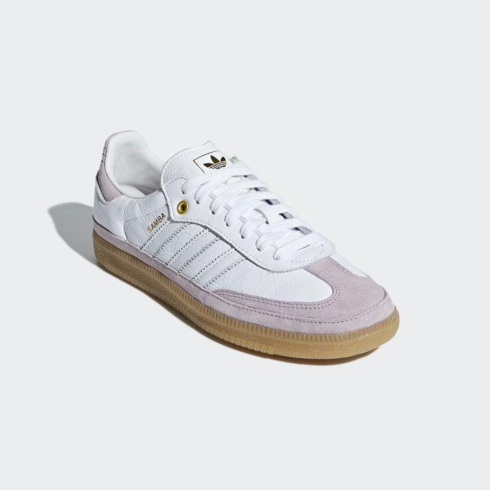 83b3fc905e0fb6 adidas Samba OG Relay Shoes in 2019 | Products | Shoes, Adidas samba ...