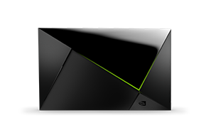 Image Result For Nvidia Shield Tv Nvidia Shield Nvidia Shield