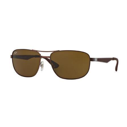 8b1275079cf9c5 ... zwart 772b2 2517b sweden ray ban rb3528 polarized adult sunglasses  sunglasses raybans summer modells 0563b 476e4 ...