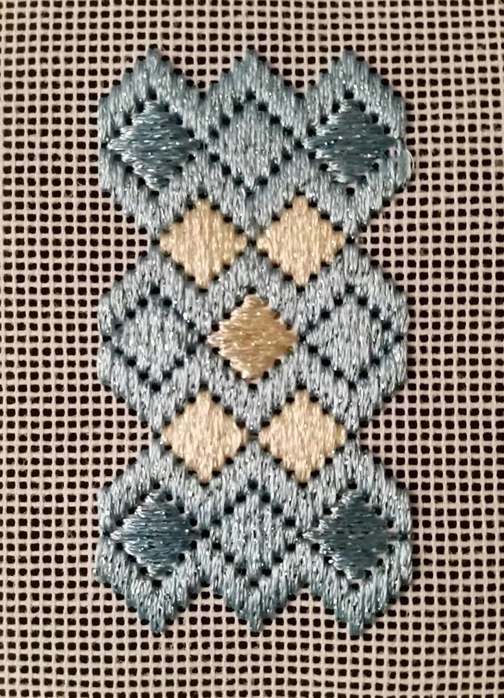 Image Result For Bargello Embroidery Patterns Bargello Needlepoint