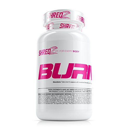 Weight loss fat burner picture 5
