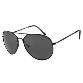 2e860f200b Nautica Aviator Polarized Sunglasses (Brand New)