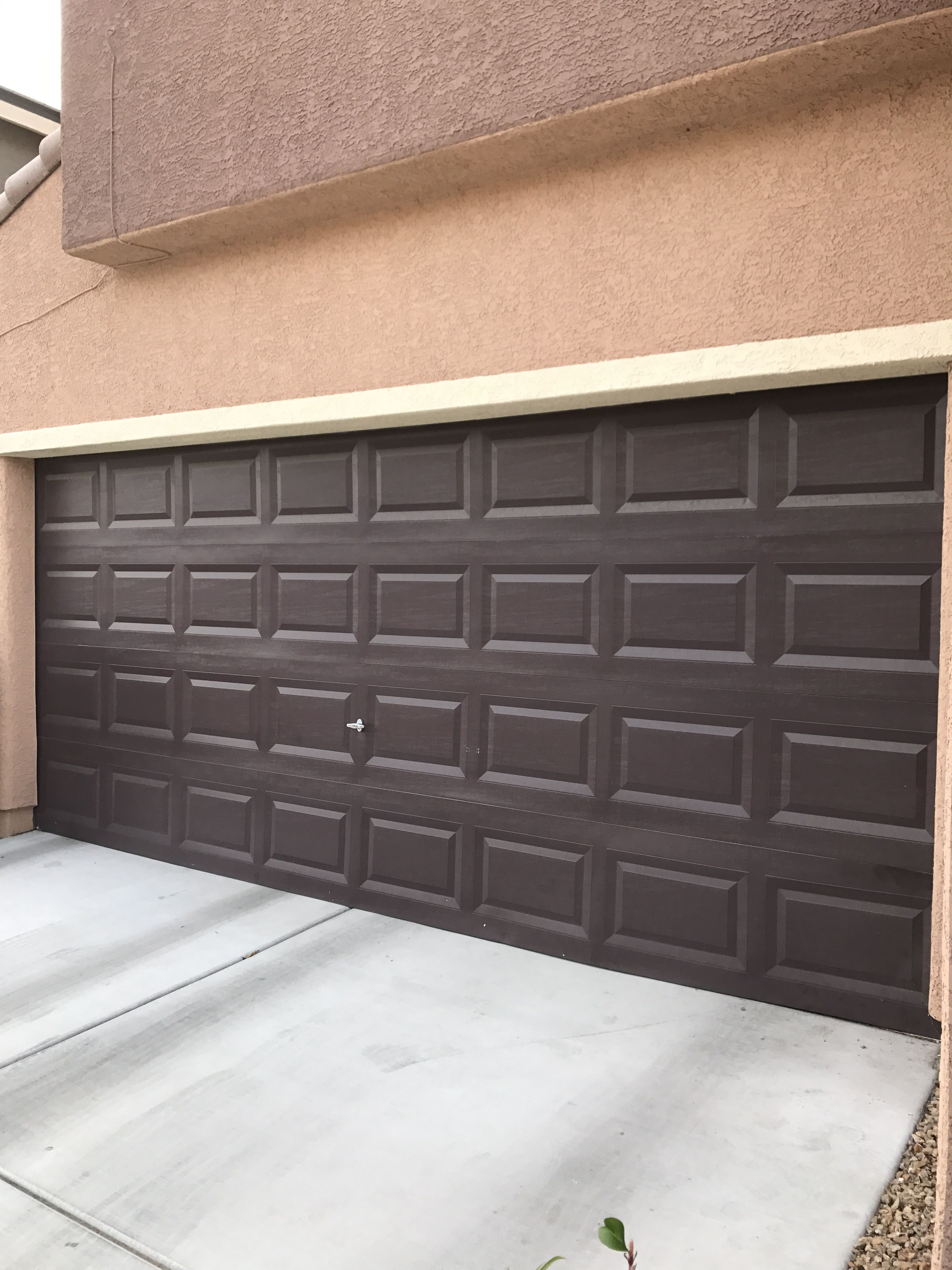 How Do You Figure Out Which Firm Provides The Best Garage Door