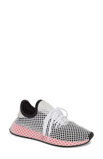Adidas + Deerupt Runner Scarpe Vestiti + Adidas Pinterest 3640a9