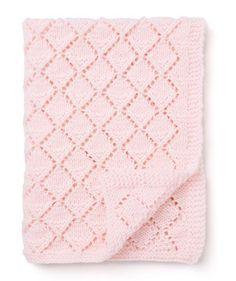 Decke S9134 Anleitungen Schachenmayr Com Baby Knitting
