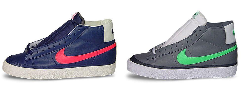 Share \u0026 Pin SWAG | Nike, Nike blazer