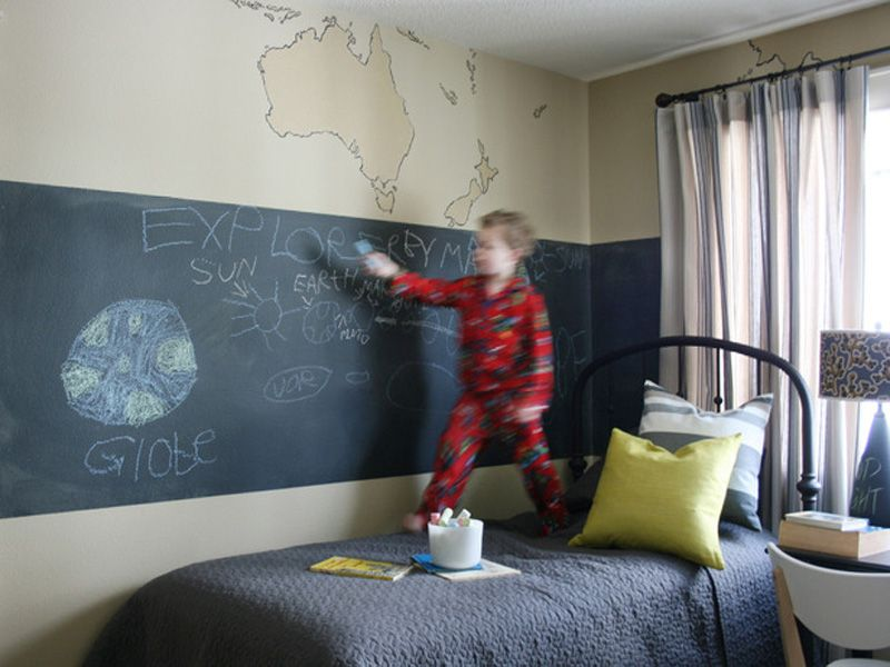 Excellent Best Images About Creative Kids On Pinterest Disney Creative With Creative Bedroom Ideas